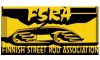 FSRA Forum